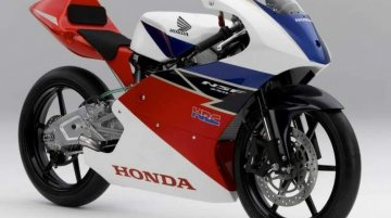 47.6 BHP, 250 cc Honda NSF 250R arriving in India next year, but...