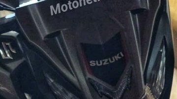 Suzuki Bandit 150 teased before its global premiere at GIIAS 2018 [Update]