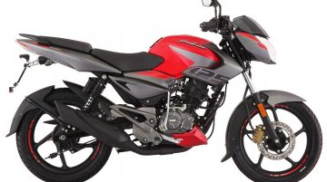New Bajaj Pulsar NS125 launched in Poland for INR 1.58 lakh