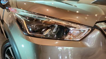 Why Nissan India is confident that Kicks will 'kickstart' its second innings