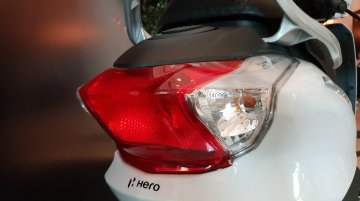 Hero MotoCorp plans to take on Honda with 6 scooters - Report