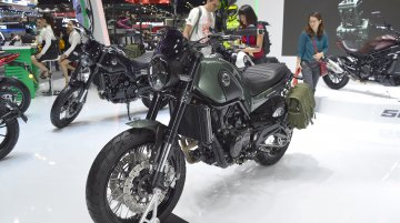 Benelli India to launch 5 models in 2019; expand reach with new dealerships