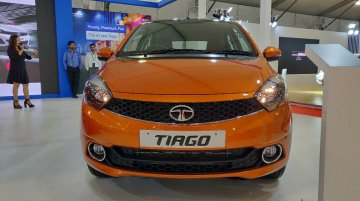 Tata Tiago touches the 2 lakh sales milestone in India