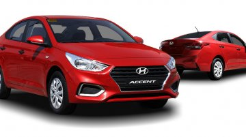 India-made Hyundai Verna's launch announced in ASEAN