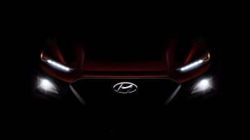 Hyundai Styx's platform to spawn a new MPV for India - Report