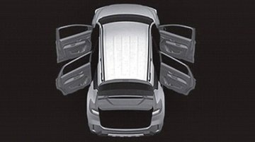 Indonesia to get Suzuki Ertiga-based crossover around the year-end - Report