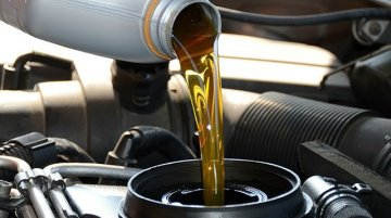 10 Things Every Car Owner Should Know