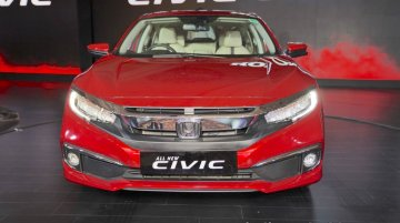 Honda launches 10 year/1,20,000km special 'Anytime Warranty' plan