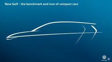 Next-gen 2019 VW Golf to be a huge leap forward in digitalisation