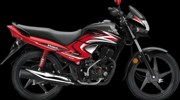 Honda Dream Yuga CBS & Livo CBS launched at INR 54,807 & INR 57,539 respectively