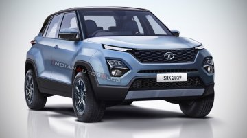 Auto Expo 2020: Tata Motors announces 4 world premieres for Delhi's biennial event