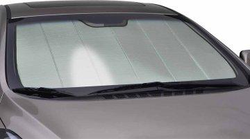 Car Care Tips : गर्मी में अपनी कार को रखें ठंडा-ठंडा कूल-कूल, अपनाएं ये ज़रूरी टिप्स