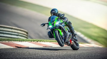 Pre-bookings for the more powerful 2019 Kawasaki Ninja ZX-10R commence
