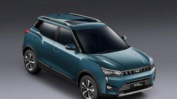 Mahindra XUV300 vs Maruti Suzuki Vitara Brezza : क्या है इन दोनों एसयूवी की खूबियां