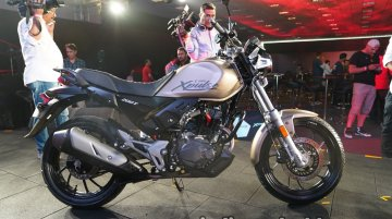 7 most affordable motorcycles with an all-digital instrument console