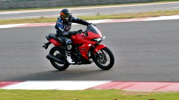 Hero Xtreme 200S: All you need to know about