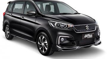 Maruti Suzuki : इस साल लॉन्च होंगी ये चार नई कार, जानें इनकी खासियत
