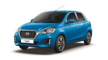 Datsun to pull out of South East Asia & Russia, but not India - Report