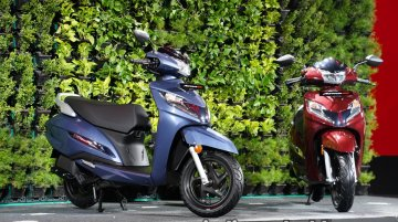 Honda announces new Super 6 Offer for its customers in Kerela
