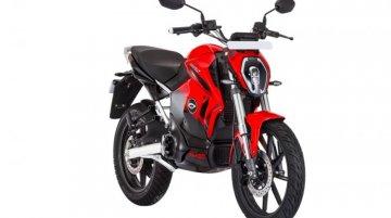 Revolt RV400 इलेक्ट्रिक मोटरसाइकिल से हटा पर्दा, 25 जून से शुरू होगी प्री-बुकिंग