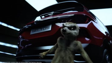 First Kia Seltos promo video released, features Tiger Shroff
