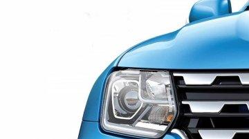 2020 Renault Duster 8 जुलाई को होगी लॉन्च, डीलरशिप पर आई नज़र