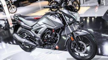 Honda CB Unicorn 160  की बिक्री भारत में बंद हुई
