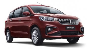 Maruti Suzuki could launch pure CNG models - Report