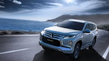 Mitsubishi Motors Plans To Exit Europe In Favour Of South-East Asian Markets