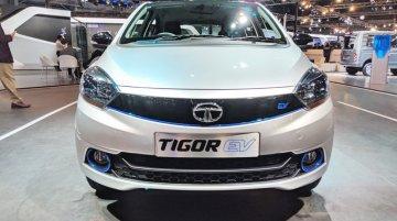 Tata Tiago और Tata Tigor नए डिजिटल इंस्ट्रूमेंट क्लस्टर के साथ लॉन्च