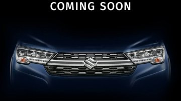 Maruti XL6 pre-bookings commence, new details revealed