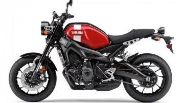 16 अगस्त को हट सकता है Yamaha XSR155 से पर्दा, B1V है कोडनेम