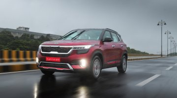 Hyundai, Kia, MG Motor deliver 15,000 units on Dhanteras