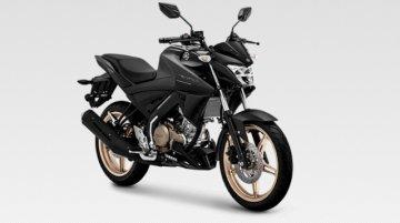 2019 Yamaha V-Ixion and V-Ixion R