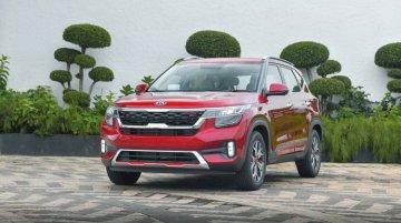 Kia Motors लाएगी इलेक्ट्रिक Seltos, क्या भारत में होगी लॉन्च?