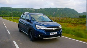 Maruti Suzuki launches car subscription program in Pune, Hyderabad
