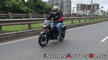 Exclusive: BS-VI Bajaj Pulsar 125 specifications leaked