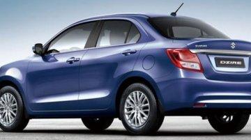 अगस्त 2019 की टॉप 10 सेलिंग कारें, 10 में से 8 पर Maruti Suzuki का कब्जा