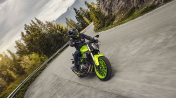 2021 Benelli 302S to launch in India next year, replace TNT 300