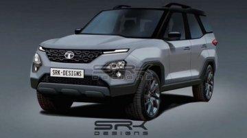 Tata Safari करेगी दमदार कमबैक, 2020 Auto Expo में होगी लॉन्च? जानें डिटेल