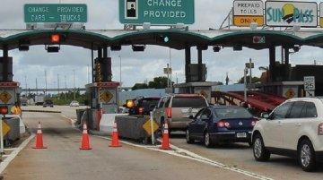9 राज्यों के रोड टैक्स में इजाफा, कार और किराया होगा महंगा