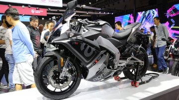Piaggio to launch two new products at Auto Expo 2020 - Report