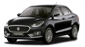 Maruti Suzuki की कारें होंगी सस्ती, ये है वजह, कल होगी घोषणा?