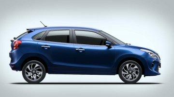 Maruti Suzuki ने घटाए कारों के दाम, जानें किस मॉडल पर कितने की छूट?