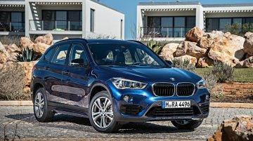BMW ने लॉन्च की कॉन्टेक्टलेस एक्सपीरियेंस सर्विस, जानें डिटेल