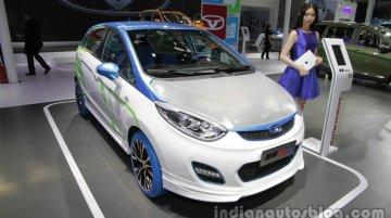 अब और भी आसान होंगे Electric Vehicle की चार्जिंग के नियम