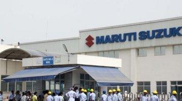 सितंबर में Maruti Suzuki और Tata Motors के प्रोडक्शन में हुई बड़ी कटौती