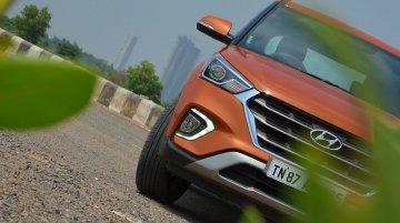 Hyundai, Maruti और Tata Motors जैसे निर्माताओं की कीमतों में बढ़ोत्तरी