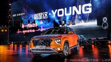 Top 10 production car, SUV and MPV debuts to watch out for at Auto Expo 2020 - IAB picks