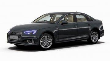 ओल्ड फेसलिफ्ट Audi A4 भारत में लॉन्च, जानें प्राइस और फीचर